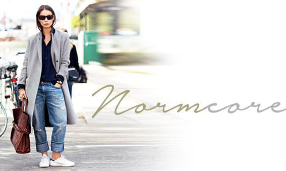 copertina normcode