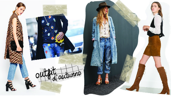 copertina - outfit d autunno-14